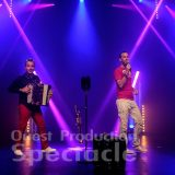 Duo JEROME RICHARD et CEDRIC FORGET 5