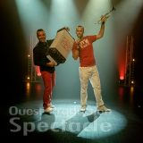 Duo JEROME RICHARD et CEDRIC FORGET 7